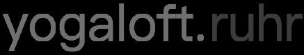cropped-logo_yogaloft_ruhr.png
