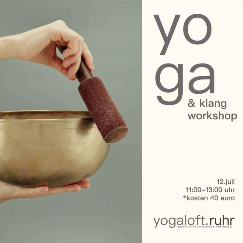 yoga-workshops-in-bochum